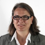 Image Ulrike Krüger